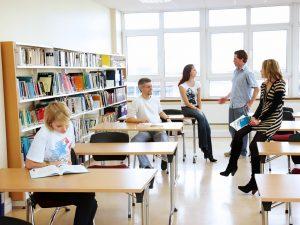 Escuela de inglés en Galway | GCI Galway Cultural Institute 12