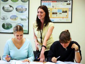 Escuela de inglés en Galway | GCI Galway Cultural Institute 14