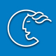 Galway Cultural Institute GCI | Escuela de inglés en Galway