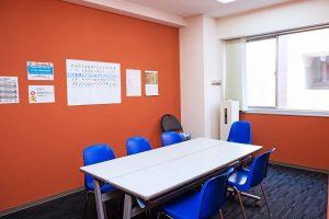 Escuela de japonés en Fukuoka | GenkiJACS Genki Japanese & Culture School Fukuoka 14