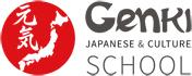 GenkiJACS Genki Japanese & Culture School Tokyo | Escuela de japonés en Tokio