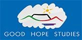 Good Hope Studies Cape Town | Escuela de inglés en Ciudad del Cabo
