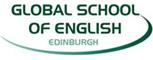 Global School of English GSE Edinburgh | Escuela de inglés en Edimburgo