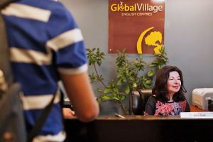 Escuela de inglés en Calgary | Global Village Calgary 11