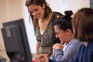 Escuela de inglés en Calgary | Global Village Calgary 15