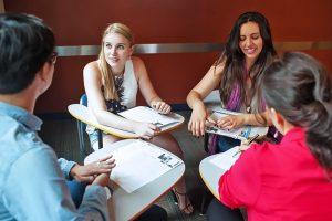 Escuela de inglés en Calgary | Global Village Calgary 16