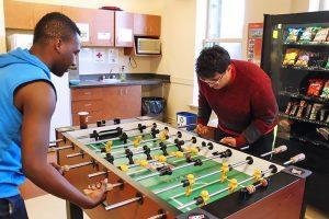 Escuela de inglés en Calgary | Global Village Calgary 6