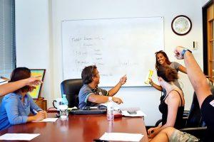 Escuela de inglés en Honolulu | Global Village Hawaii 14