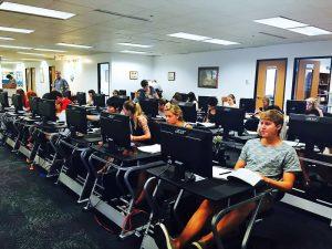 Escuela de inglés en Honolulu | Global Village Hawaii 15