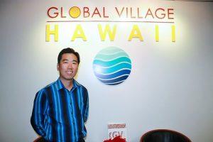 Escuela de inglés en Honolulu | Global Village Hawaii 16