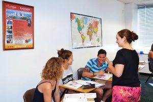 Escuela de inglés en Honolulu | Global Village Hawaii 17