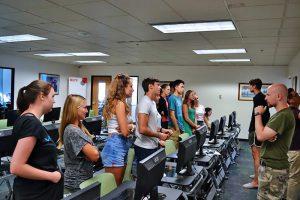 Escuela de inglés en Honolulu | Global Village Hawaii 18