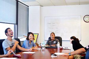 Escuela de inglés en Honolulu | Global Village Hawaii 19