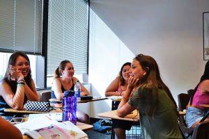 Escuela de inglés en Honolulu | Global Village Hawaii 20