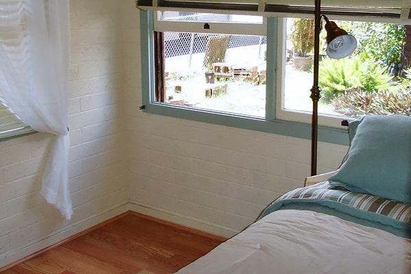 Alojamiento escuela de inglés Global Village Hawaii: Residencia GVH Kapiolani 3