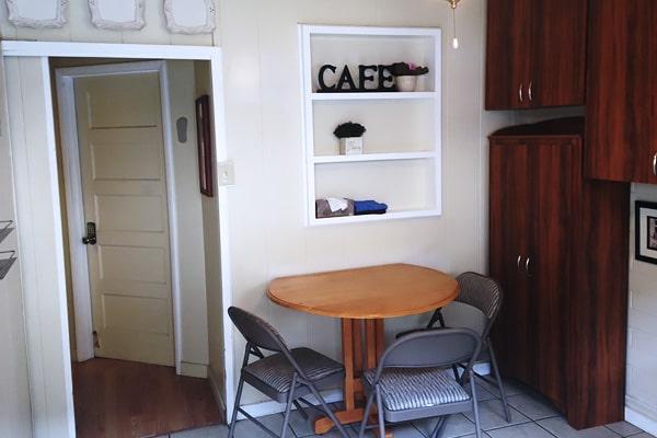 Alojamiento escuela de inglés Global Village Hawaii: Residencia GVH Kapiolani 5