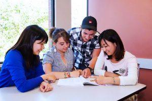 Escuela de inglés en Victoria   Global Village Victoria 12