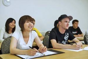 Escuela de inglés en Victoria   Global Village Victoria 19