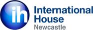 IH Newcastle International House   Escuela de inglés en Newcastle