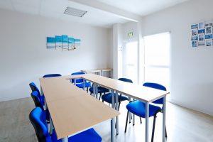Escuela de francés en La Rochelle | Inlingua La Rochelle 11
