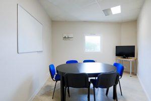Escuela de francés en La Rochelle | Inlingua La Rochelle 20