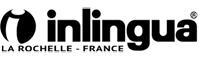 Inlingua La Rochelle | Escuela de francés en La Rochelle
