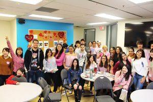 Escuela de inglés en Vancouver | iTTTi Vancouver 15