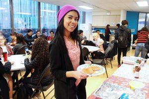 Escuela de inglés en Vancouver | iTTTi Vancouver 8