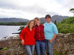Escuela de inglés en Killarney | Killarney School of English 13