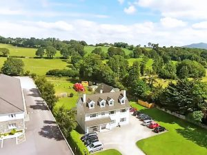 Escuela de inglés en Killarney | Killarney School of English 4