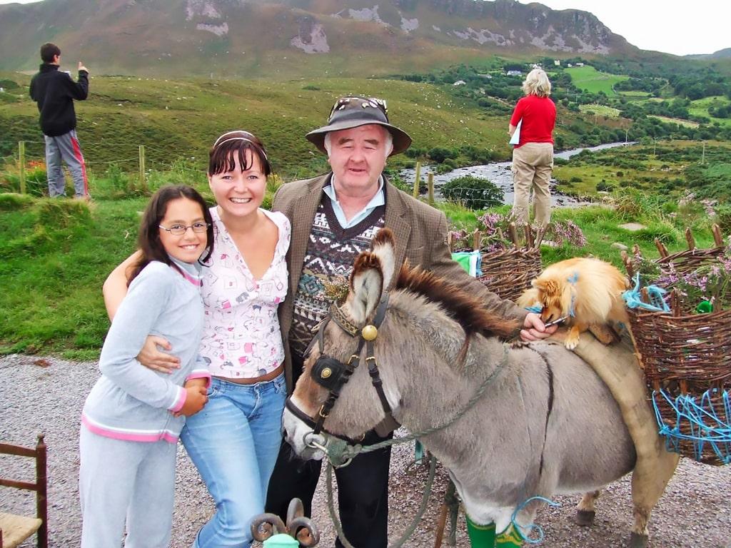 Escuela de inglés en Killarney | Killarney School of English 7