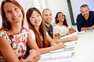 Escuela de inglés en Sliema | LAL Sliema 17