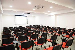Escuela de inglés en Sliema | LAL Sliema 20