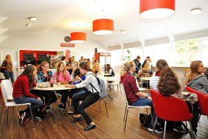 Escuela de inglés en Sliema | LAL Sliema 3