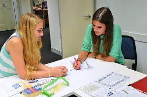 Escuela de inglés en Brisbane | Lexis English Brisbane 14