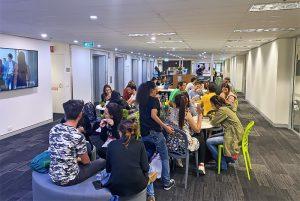Escuela de inglés en Brisbane | Lexis English Brisbane 16