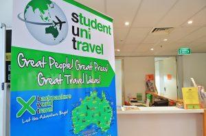Escuela de inglés en Brisbane | Lexis English Brisbane 17