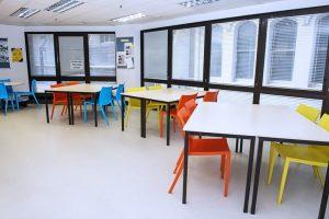 Escuela de inglés en Brisbane | Lexis English Brisbane 19