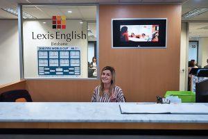 Escuela de inglés en Brisbane | Lexis English Brisbane 7