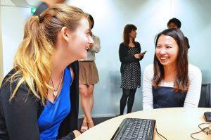 Escuela de inglés en Brisbane | Lexis English Brisbane 9