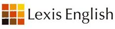 Lexis English Sydney | Escuela de inglés en Sídney