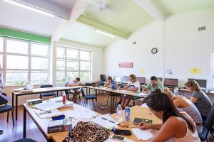 Escuela de inglés en Byron Bay | Lexis English Byron Bay 12