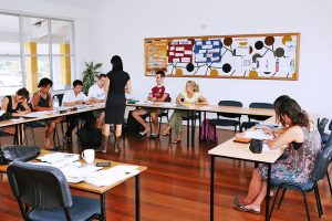 Escuela de inglés en Byron Bay | Lexis English Byron Bay 14