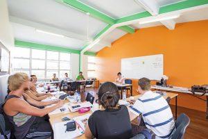 Escuela de inglés en Byron Bay | Lexis English Byron Bay 16