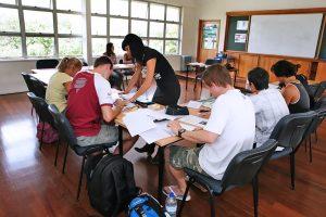 Escuela de inglés en Byron Bay | Lexis English Byron Bay 19