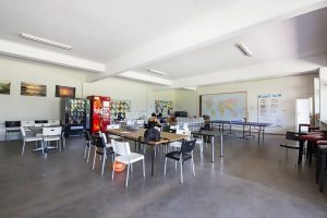 Escuela de inglés en Byron Bay | Lexis English Byron Bay 3