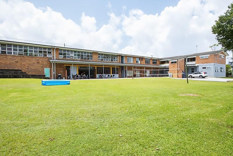 Escuela de inglés en Byron Bay | Lexis English Byron Bay 7