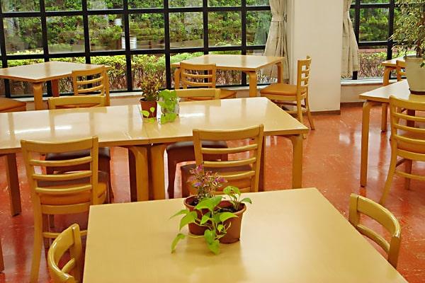 Alojamiento escuela de japonés Lexis Japan Kobe: Residencia de estudiantes DK 4