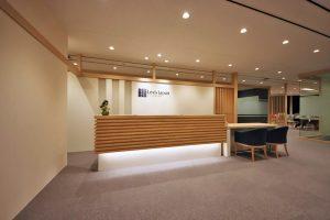 Escuela de japonés en Kobe | Lexis Japan Kobe 10