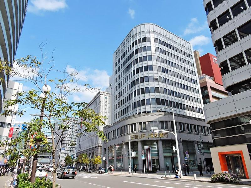 Escuela de japonés en Kobe | Lexis Japan Kobe 4